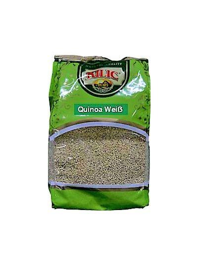 Quinoa Weiss 700G
