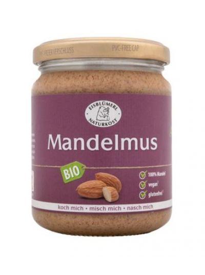 EISBLÜMERL NATURKOST Mandelmus BIO 250G