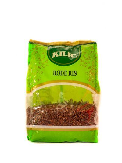 Megafood Roter Reis 500G